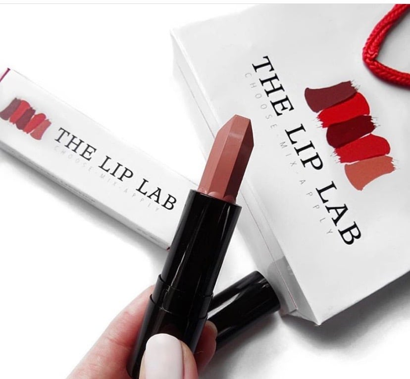 lip lab gift vouchers